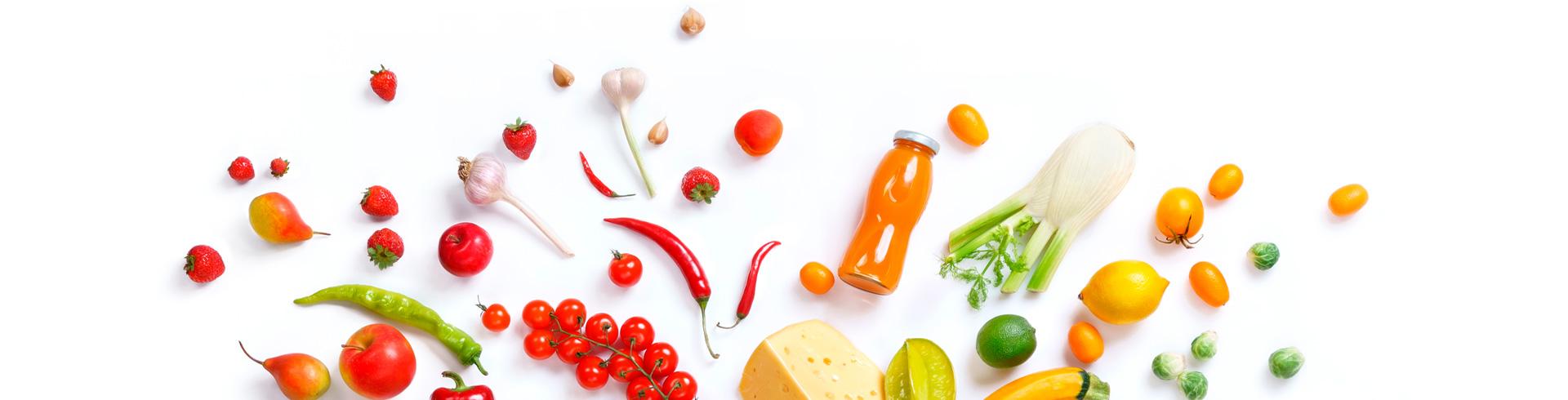 Healthy Nutrition Constipation Movicol